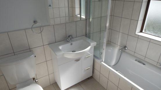 bath-1-after