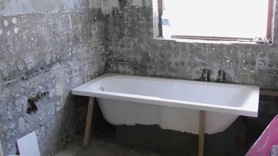 bath-1-during